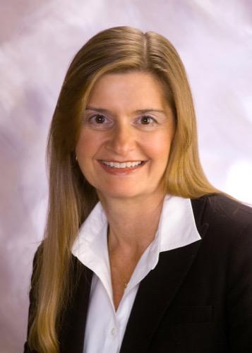 Lori Lacey Bio