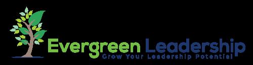 Evergreen Leadership Logo